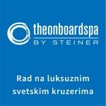 logo_28835