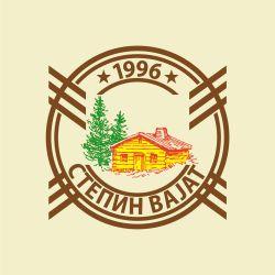 logo_30166