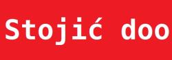 logo_35944