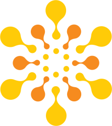 logo_33009