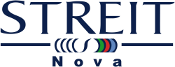 logo_30425