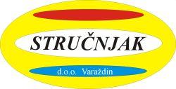 logo_36789