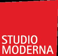 logo_26844