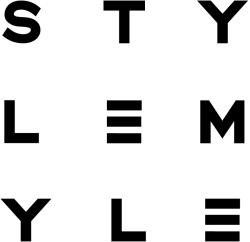 logo_31839