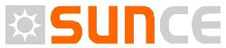 logo_30970