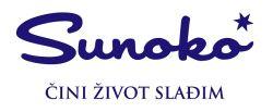 logo_19289