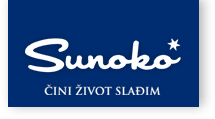 logo_29049