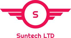 logo_34229