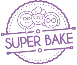logo_30440