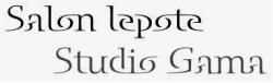 logo_34274