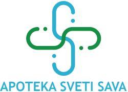 logo_37339