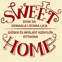 logo_35020