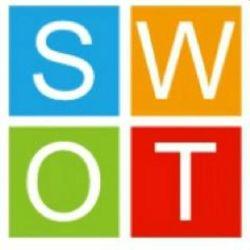 logo_36995