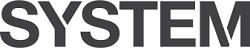 logo_33858