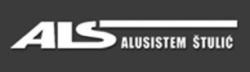 logo_30858