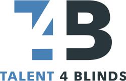 logo_32397