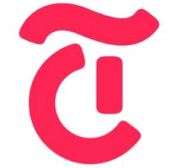logo_25759