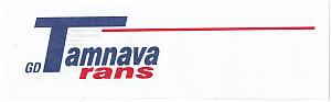 logo_17424