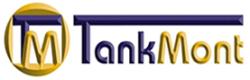 logo_29665