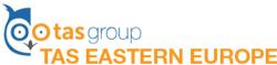 logo_36605