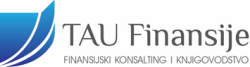 logo_32495