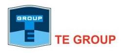 logo_36075