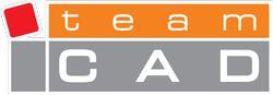logo_24425