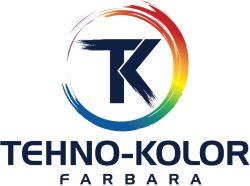 logo_28340