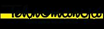 logo_28125