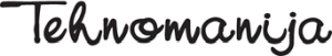 logo_35066