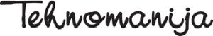 logo_36747