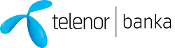 logo_35169