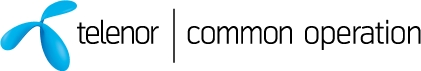 logo_33059