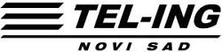 logo_36246