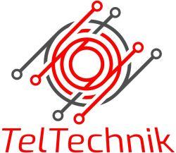 logo_37648