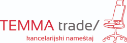 logo_33104