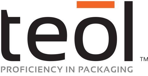logo_36079