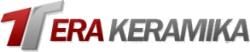 logo_31421