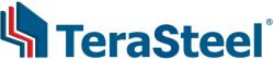 logo_26337