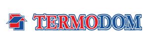 logo_18551