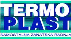 logo_29706