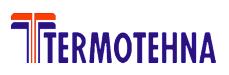 logo_24542