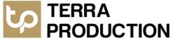 logo_28423
