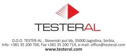 logo_25724