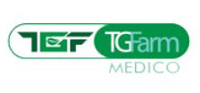 logo_18506