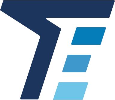 logo_32041