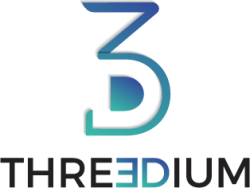 logo_27934
