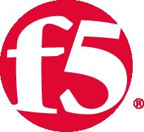 logo_31911