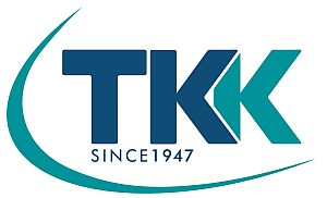 logo_18087