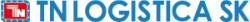 logo_30251